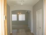 17578 Marshall Lane - Photo 5