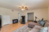 3755 Broadway Road - Photo 11