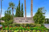 5676 Scottsdale Road - Photo 2