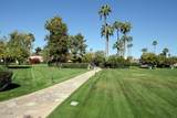 5676 Scottsdale Road - Photo 3