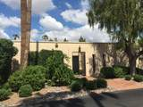 5676 Scottsdale Road - Photo 5