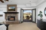 9230 Andora Hills Drive - Photo 25