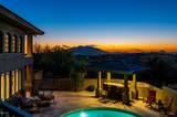 9230 Andora Hills Drive - Photo 48