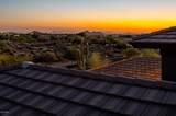 9230 Andora Hills Drive - Photo 52
