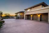9230 Andora Hills Drive - Photo 55
