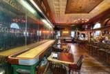 15 Brewery Avenue - Photo 8