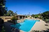7955 Chaparral Road - Photo 40