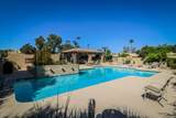 7955 Chaparral Road - Photo 41