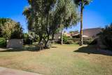 7955 Chaparral Road - Photo 42