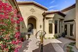 3232 Stanford Drive - Photo 7