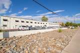 18202 Cave Creek Road - Photo 2