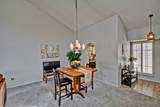 18806 95TH Avenue - Photo 4