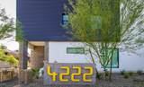 4222 21st Street - Photo 20