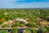 5106 Desert Jewel Drive - Photo 10