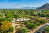 5106 Desert Jewel Drive - Photo 7