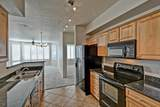 435 Rio Salado Parkway - Photo 12