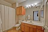 435 Rio Salado Parkway - Photo 23