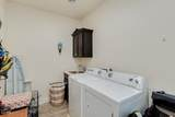 844 Belmont Avenue - Photo 33