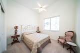 3360 Pleasant Place - Photo 11