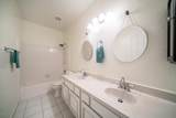 3360 Pleasant Place - Photo 13