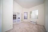 3360 Pleasant Place - Photo 15