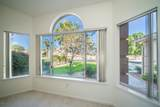 3360 Pleasant Place - Photo 3