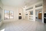 3360 Pleasant Place - Photo 30