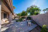 3360 Pleasant Place - Photo 37