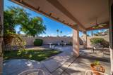 3360 Pleasant Place - Photo 40