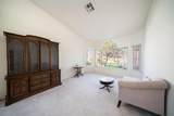 3360 Pleasant Place - Photo 6