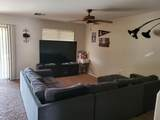 3669 French Place - Photo 2