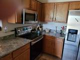 3669 French Place - Photo 4