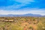 16034 Star Gaze Trail - Photo 15