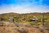 16034 Star Gaze Trail - Photo 20