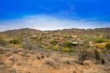 16034 Star Gaze Trail - Photo 7