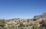 9111 Canyon Creek Drive - Photo 8