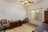 1106 Country Crossing Way - Photo 21