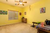 1106 Country Crossing Way - Photo 25