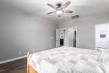 1106 Country Crossing Way - Photo 30