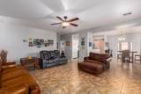 1106 Country Crossing Way - Photo 5
