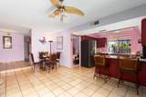 4721 Mineral Road - Photo 4