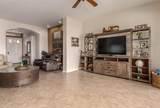 3671 Barberry Place - Photo 9