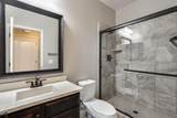 28367 Welton Place - Photo 18