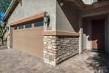 28367 Welton Place - Photo 4