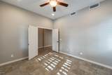 28367 Welton Place - Photo 8