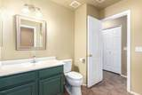 8006 Albert Lane - Photo 17