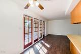 18811 19TH Avenue - Photo 10