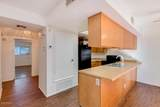 18811 19TH Avenue - Photo 12