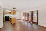 18811 19TH Avenue - Photo 2