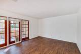18811 19TH Avenue - Photo 3